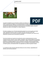 metano1.pdf