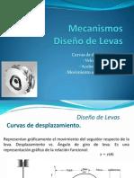 Diseño de Levas_2