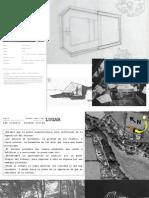 Analisis de Casas