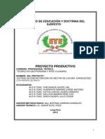04 t Invest p Productivogastronomia
