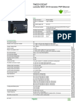 Modicon_M221_TM221CE24T.pdf