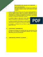 MANUAL DE USO Y MANTENIMIENTO DEL MOLINO CON TAMIZADOR.docx
