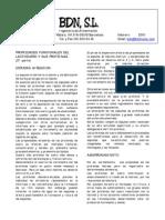Bdn012.PDF