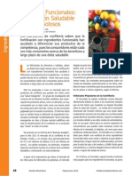 MA036_golo.pdf