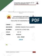 TRABAJO DE CONCRETO ARMADO I ADITI00.docx