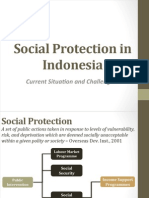 Social Protection Indonesia