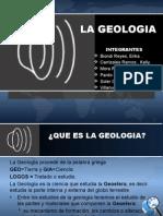 Geologia Kelly 2015
