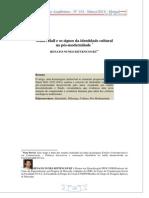 23100-98296-1-PB.pdf