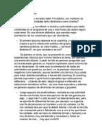 2015 Respuesta dudas UNAP - Ing4to an_o-2.docx