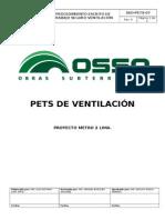Pets - 007 Ventilación