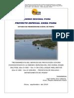 Py Diques Salitral Mallaritos-pechp 2013-Final-le(Corregidoccc19.09.14)