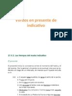 verbos_irregulares (1)