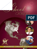 ACE School Catalog (32)