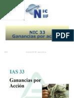 NIC 33.12.pptx