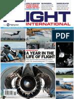 2014_12_16 Flight Int - No 5469