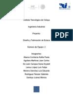 Proyecto-Propiedades2
