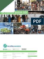 ITDP_book