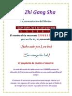 La pronunciación de 3396815.pdf