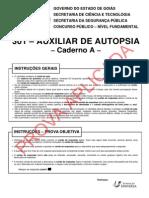 Auxiliar de Autopsia FUNIVERSA 2010 (1)