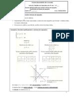 Ft20 Resoluc3a7c3a3o Grc3a1fica de Sistemas