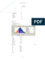 Anexo B6- Analisis de Riesgo.pdf