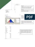 Anexo B6- Analisis de Riesgo Complementario