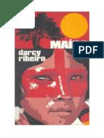 Darcy Ribeiro - Maíra