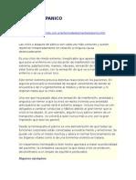 ATAQUE DE PANICO.docx