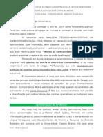 Portugues Pac