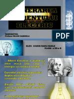 CURENTUL ELECTRIC.pdf
