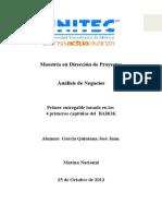 PRIMER_ENTREGABLE_GARCÍA_QUINTANA_JJ.docx