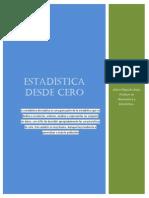 Estadistica-Desde-Cero.pdf