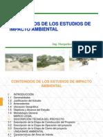 Sesión3 impacto ambiental