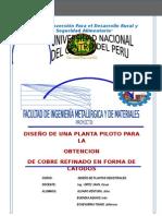 PLANTA PILOTO PARA LA OBTENCION DE Cu REFINADO.docx