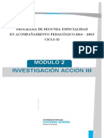 Investigacion III M2 U1-1 Para Acompañantes Pedagógicos-1