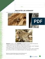articles-26504_recurso_docx.docx