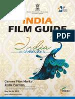 Film Guid.pdf