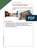Chap6_slides.pdf