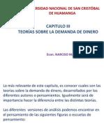 DEMANDA DE DINERFO.pdf