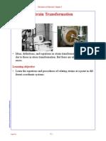 Chap9_slides.pdf