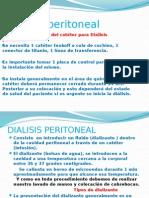 Presentacion Dp 0814