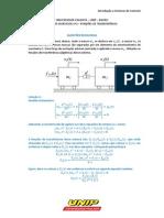 LISTA 2 RESPOSTAS Funcoes Transf UNIP EE Intro-sist-ctrl