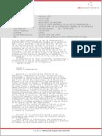 LOC 10.336 ContraloríaGeneraldelaRepública Actualizada2008