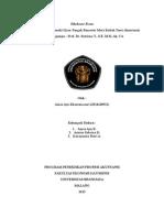 UTS Teori Akuntansi