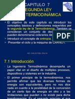 Capitulo_7(2da.Ley-Termodinámica)