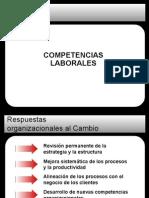 Competencias Laborales 1
