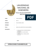 Quimica Manual de Laoratorio 201