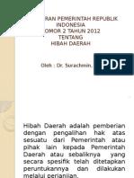 pp 2 2012