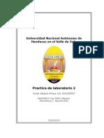 Electronica 2 Practica