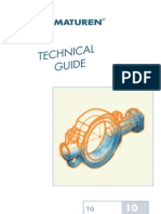 Technical Guide-e I